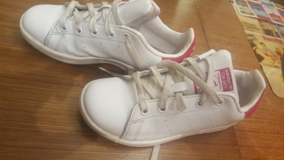 Zapatillas adidas Originals Stan Smith. Zona Norte. T32