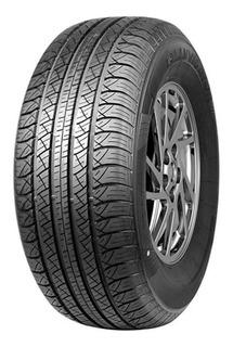Neumáticos 245/65 R17 Windforce 6 Cuotas Sin Interes