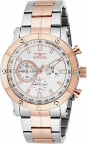 Relógio Invicta Specialty 18165