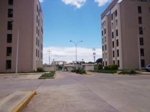 20-4221 Apartamento En Venta Urb Terrasanta Cagua/ Wjo