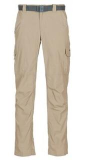 Pantalon Hombre Columbia Silver Ridge Recto