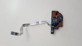 Botão Power+flat Acer 4251 Series