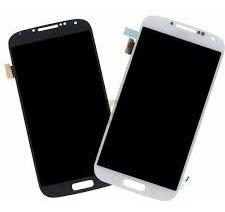 Pantalla Lcd Completa Samsung Galaxy S4