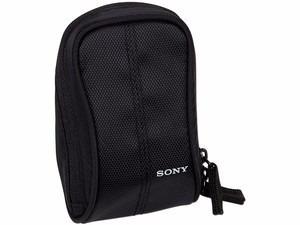 Estuche Sony Lcs Csw Para Camara