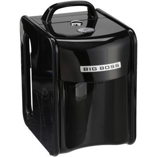 Big Boss Boss Caja Dispensadora De Agua Caliente