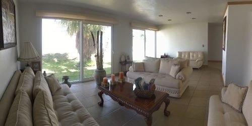 Casa En Venta En La Vista Country
