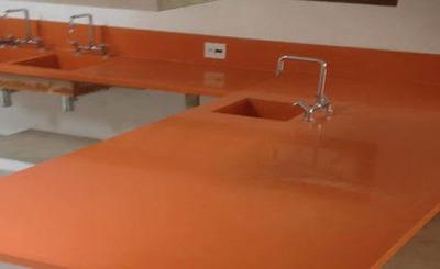 Marmoraria Cozinhas Escadas Tampos De Banheiro Nichos