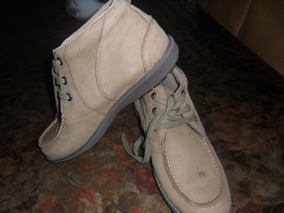Zapatos Deportivos Marca Lee Talla 41