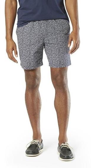 Oferta Short Dockers® Hombre The Perfect Short Cls Ff