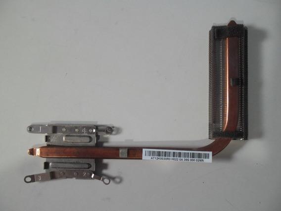 Dissipador Do Processador Acer Aspire E1-572 Series 100%