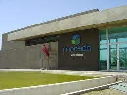 Venta De Lote En La Morada - Villa Allende