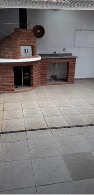 Linda Casa Em Condomínio - Ca2717