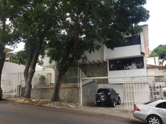 Casa En Venta. Mls #20-12280 Teresa Gimón