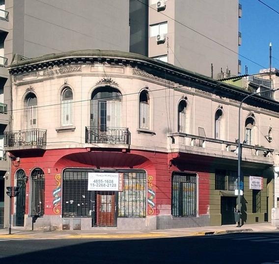 Locales Comerciales Venta San Cristobal