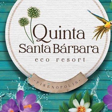 Vendo Cota Do Imóvel Quinta Santa Bárbara - Pirenópolis - Go