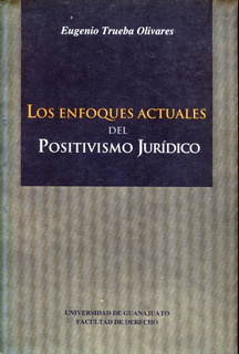 Los Enfoques Actuales Del Positivismo Juridico
