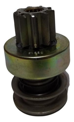 Imagen 1 de 3 de Impulsor Bendix Ford F100 F350 F600 Mot 188 221 292 Indiel