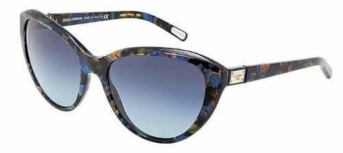 Dolce & Gabbana 4141
