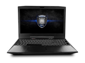 Notebook Avell W1513 - I7 - 1050ti - 250 Ssd