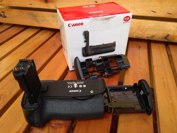 Grip Canon Bg-e9