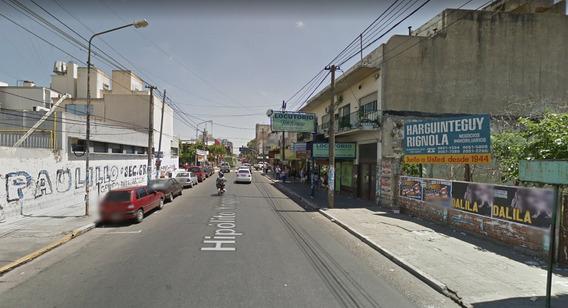 Venta Lote San Justo Centro