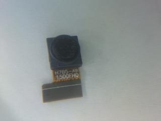 Camara Frontal Flex 5mpx Blu Energy X Plus H785-aw1500fhq