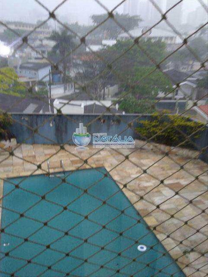 Casa Com 4 Dorms, Água Fria, São Paulo - R$ 950.000,00, 300m² - Codigo: 6302 - A6302