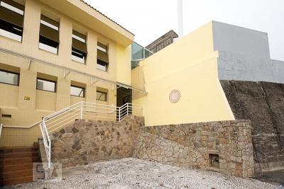 Casa Com 5 Dormitórios E 3 Garagens - Id: 892891413 - 191413
