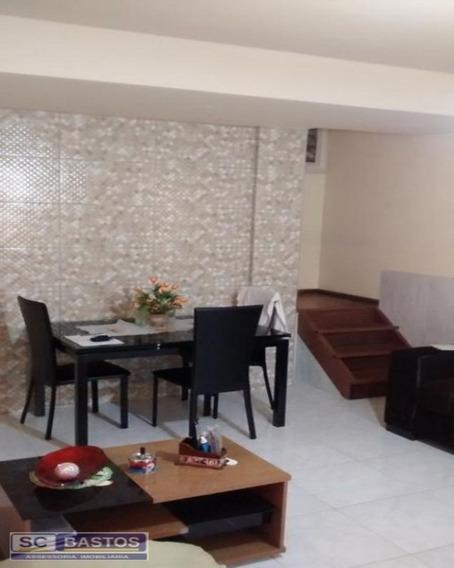 Casa - Sc2012 - 34369541