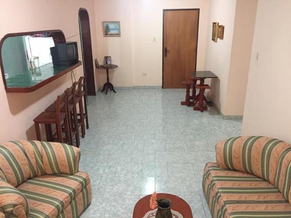 Apartamento En Venta Las Trinitarias Rah 20-10051 Mmm