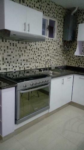 Rento Apartamento Nuevo Lomas San Angel Inn