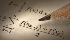 Resolución De Prácticas De Cálculo I, Algebra I Y Física I