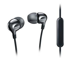 Fone Intra Auricular Philips Myjam C/ Microfone