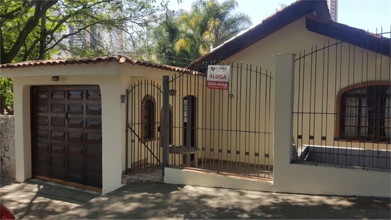 Casa Em Vila Leopoldina! - 85-im444104
