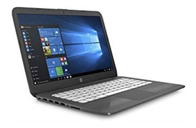 Notebook Hp Stream 14 Tela De 14
