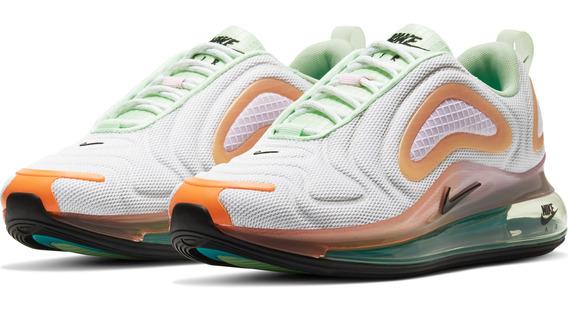 entregar Radar Romper  Tenis Nike Air Max Mujer   MercadoLibre.com.mx