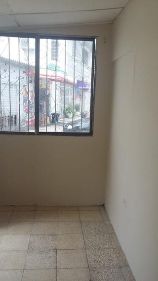 Alquilo Departamento En Cdla. Los Esteros, Sur De Guayaquil