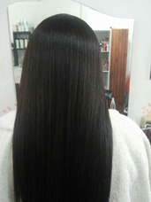 Brushing Progresivo Balayage Botox Capilar Color Keratina