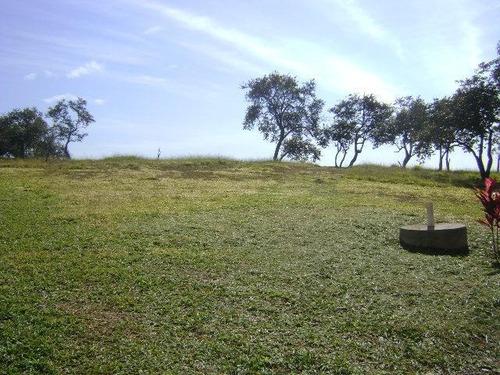 Imagem 1 de 9 de Granja Viana - Jandira/sp - Ar0170