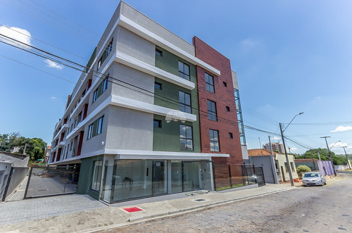 Imagem 1 de 27 de Apartamento - Residencial - 149060