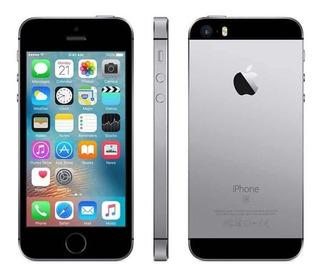 Apple iPhone Se Original 16 Gb