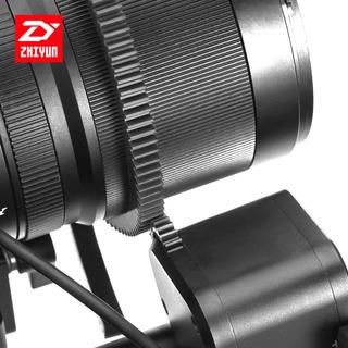 Zhiyun Tech Crane 2 Servo Follow Focus - Inteldeals