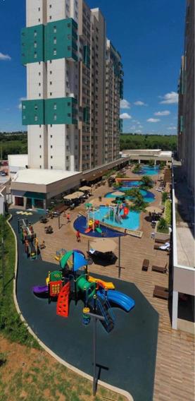 Cota Olímpia Park Resort