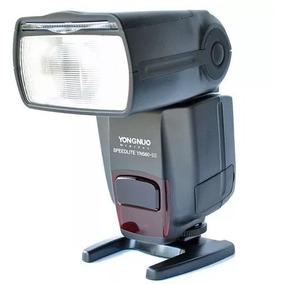 Flash Yongnuo Yn560 Iii - P/ Canon E Nikon