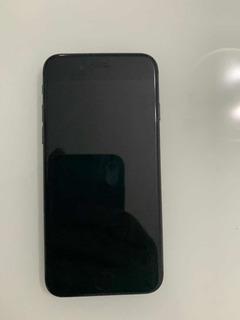 iPhone 8 64 G Super Oportunidade