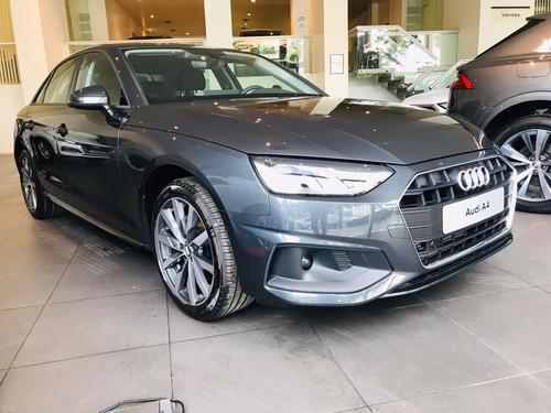 Audi A4 40 Tfsi 190cv Mildhibrid 2021