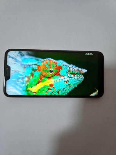 Celular Xiaomi Mi A2 Lite 64gb