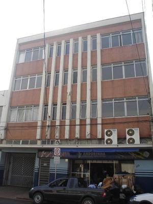 Apartamento Residencial Para Locação, Vila Rezende, Piracicaba. - Ap0187