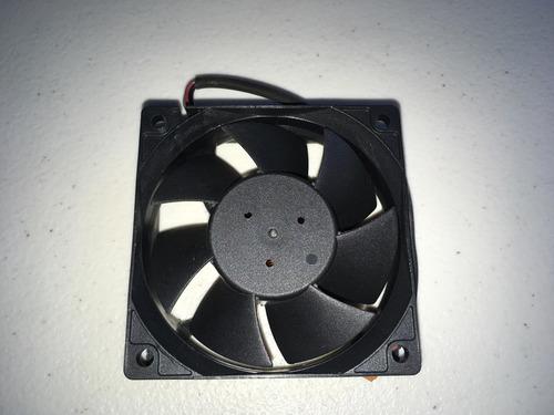 Benq Mx720 Ventilador Adda Ad07012db257300 (12v-0.30a)