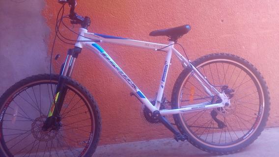 Bronx Bikes